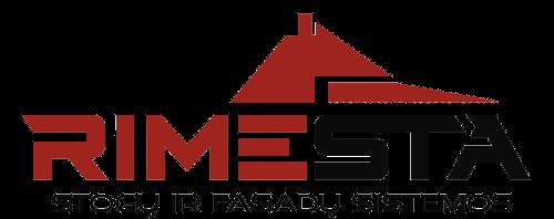 Rimesta - Stogų ir fasadų sistemos